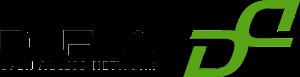DFA-Smaller-Logo