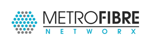 metro-fibre